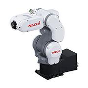 小型ロボット